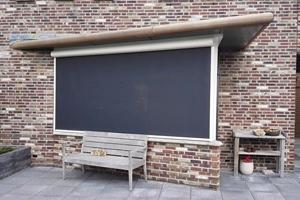buitenzon-screen