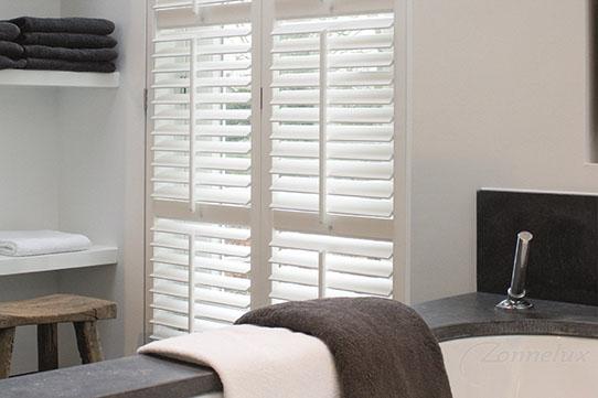 zonnelux-shutters-badkamer