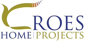 Croes Home Projects Philippine