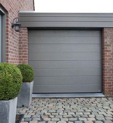 garagepoort-crop-u6099