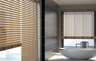 zonnelux-houten-jaloezie-badkamer-4
